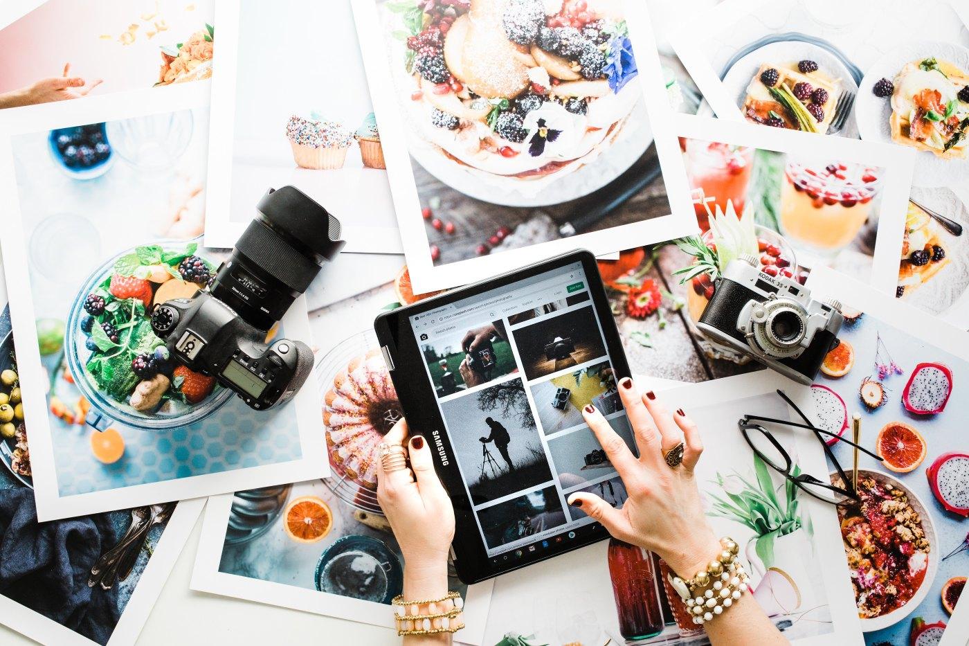 Amazsites: Online Marketing Tips