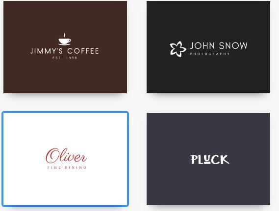 Logojoy https://logojoy.grsm.io/AIlogodesigner