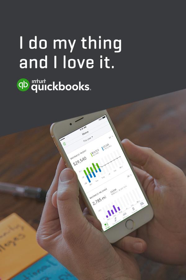 Online marketing Amazsites.com Quickbooks
