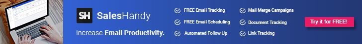 Online marketing Amazsites.com SalesHandy