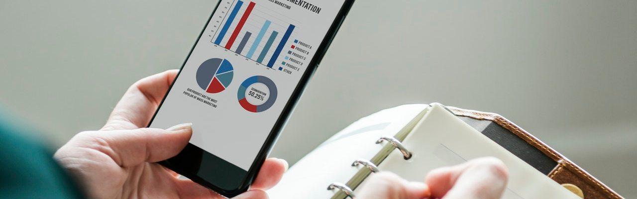Amazsite.com - 29 Key Metrics to Measure Your Content Marketing ROI