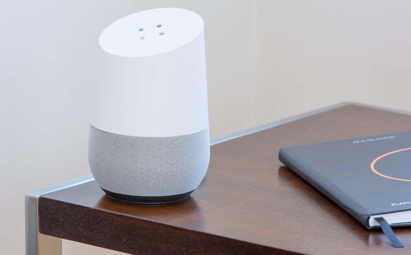 Amazsite.com - How Voice Assistants Can Be Best Friends For E-Commerce Business